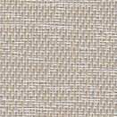 "Thumbnail Image for SheerWeave 5000 #Q43 98"" Marble/Sand (Standard Pack 30 Yards) (Full Rolls Only) (DSO)"