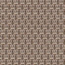 "Thumbnail Image for SheerWeave 5000 #Q53 98"" Honeycomb/Brown (Standard Pack 30 Yards) (Full Rolls Only) (DSO)"