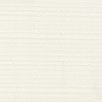 "Thumbnail Image for SheerWeave Basic 3% #P02 98"" White (Standard Pack 30 Yards) (Full Rolls Only) (DSO)"
