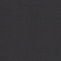 "Thumbnail Image for SheerWeave Basic 3% #V21 98"" Charcoal (Standard Pack 30 Yards) (Full Rolls Only) (DSO)"