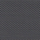 "Thumbnail Image for SheerWeave Basic 3% #V22 98"" Charcoal/Grey (Standard Pack 30 Yards) (Full Rolls Only) (DSO)"