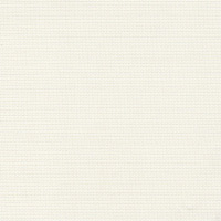 "Thumbnail Image for SheerWeave Basic 5% #P02 98"" White (Standard Pack 30 Yards) (Full Rolls Only) (DSO)"