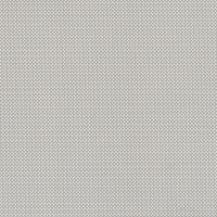 "Thumbnail Image for SheerWeave Basic 5% #P05 98"" White/Platinum (Standard Pack 30 Yards) (Full Rolls Only) (DSO)"