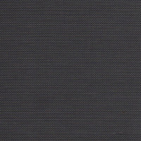 "Thumbnail Image for SheerWeave Basic 5% #V21 98"" Charcoal (Standard Pack 30 Yards) (Full Rolls Only) (DSO)"