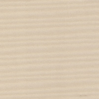 "Thumbnail Image for SheerWeave 7000 #Q57 94"" Wheat (Standard Pack 30 Yards) (Full Rolls Only) (DSO)"