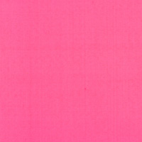 Pennant Cloth #1808-11 18' Aurora Pink (Standard Pack 100 Yards) $2.81