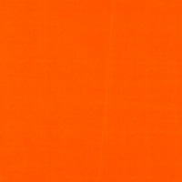 Pennant Cloth #1808-35 18' Orange NF (Standard Pack 100 Yards) (SPECIAL) $2.53