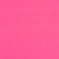 Pennant Cloth #3608-11 36' Aurora Pink (Standard Pack 100 Yards)