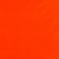 Pennant Cloth #3608-13 36' Rocket Red (Standard Pack 100 Yards)