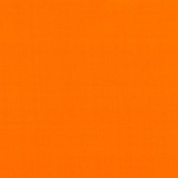 Pennant Cloth #3608-14 36' Fire Orange (Standard Pack 100 Yards)