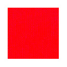 Pennant Cloth #3608-30 36' Red NF (Standard Pack 100 Yards)