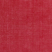 "Thumbnail Image for Shelter-Rite Poly-R Scrim 60"" Red DC-2 (Standard Pack 100 Yards)"