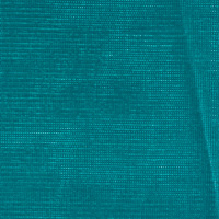 "Thumbnail Image for Shelter-Rite Poly-R Scrim 60"" Green DC-24 (Standard Pack 100 Yards)"