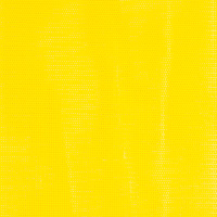 "Thumbnail Image for Shelter-Rite Poly-R Scrim 60"" Yellow DC-42 (Standard Pack 100 Yards)"
