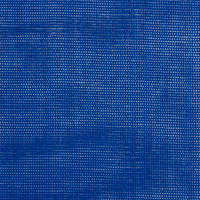 "Thumbnail Image for Shelter-Rite Poly-R Scrim 60"" Royal Blue DC-46 (Standard Pack 100 Yards)"