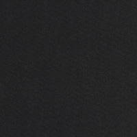 "Thumbnail Image for Coverlight Neoprene Textured #18404 60"" 16-oz Black/Aluminum Gray (Standard Pack 100 Yards)"