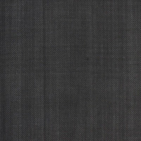 "Thumbnail Image for Coverlight Neoprene Dusted #18411 60"" 16-oz Black/Black (Standard Pack 100 Yards)"