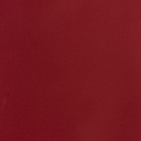 "Thumbnail Image for Trivantage GVC18 61.25"" 18-oz Burgundy (Standard Pack 110 Yards)"