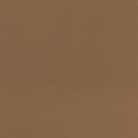 "Thumbnail Image for Trivantage GVC18 61.25"" 18-oz Brown (Standard Pack 110 Yards)"