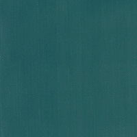 "Thumbnail Image for Coverlight CSM #15954 60"" 17-oz Green (Standard Pack 100 Yards)"