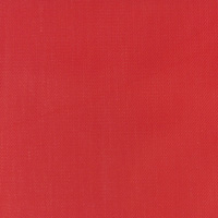 "Thumbnail Image for Coverlight CSM Coated Nylon #15955 60"" 17-oz Red (Standard Pack 100 Yards)"