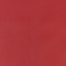 "Thumbnail Image for Coverlight CSM #16147 60"" 22-oz Red (Standard Pack 100 Yards) (ED)"