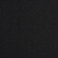 "Thumbnail Image for Coverlight CSM Coated Nylon #16209 60"" 16-oz Black (Standard Pack 100 Yards)"