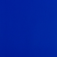 "Thumbnail Image for USA VCP Heavy-Duty Tarp Fabric #G14468 61"" 14-oz Royal Blue (Standard Pack 110 Yards)"