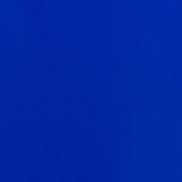 "Thumbnail Image for USA VCP Heavy-Duty Tarp Fabric #G16468 61"" 16-oz Royal Blue (Standard Pack 110 Yards)"