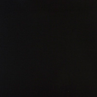 "Thumbnail Image for USA VCP Heavy-Duty Tarp Fabric #G16468 61"" 16-oz Black (Standard Pack 110 Yards)"