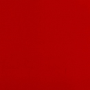 "Thumbnail Image for USA VCP Heavy-Duty Tarp Fabric #G18468 61"" 18-oz Red (Standard Pack 110 Yards)"