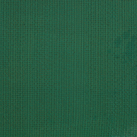 "Thumbnail Image for Agriculture Mesh 70% Green 144"" x 200' (LAS)"