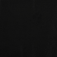 "Thumbnail Image for Agriculture Mesh 70% Black 144"" x 200' (LAS)"