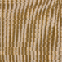 "Thumbnail Image for Agriculture Mesh 70% Tan 144"" x 200' (LAS)"