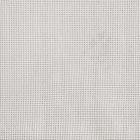 "Thumbnail Image for Agriculture Mesh 50% White 144"" x 200' (LAS)"