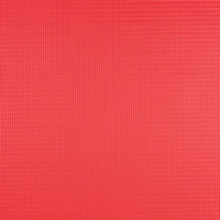"Thumbnail Image for Herculite No. 80M #80M 61"" Red (Standard Pack 50 Yards)"