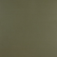 "Thumbnail Image for Herculite No. 80M #80M 61"" Olive Drab (Standard Pack 50 Yards)"