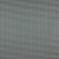 "Thumbnail Image for Herculite No. 90 #90 61"" Grey (Standard Pack 50 Yards)"