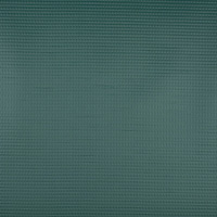 "Thumbnail Image for Herculite No. 90 #90 61"" Green (Standard Pack 50 Yards)"