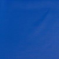 "Thumbnail Image for Herculite No. 90 #90 61"" Royal Blue (Standard Pack 50 Yards)"