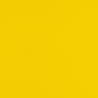 "Thumbnail Image for Lam-A-Lite C10641 61"" 10-oz Yellow (Standard Pack 100 Yards)"