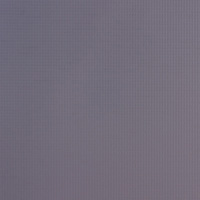 "Thumbnail Image for Lam-A-Lite C10641 61"" 10-oz Gray (Standard Pack 100 Yards)"