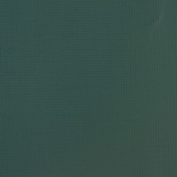 "Thumbnail Image for Lam-A-Lite C13604 61"" 13-oz Green (Standard Pack 100 Yards)"