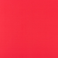 "Thumbnail Image for Lam-A-Lite C13604 61"" 13-oz Red (Standard Pack 100 Yards)"