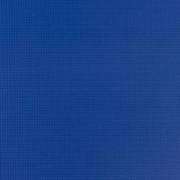 "Thumbnail Image for Lam-A-Lite C13604 61"" 13-oz Blue (Standard Pack 100 Yards)"