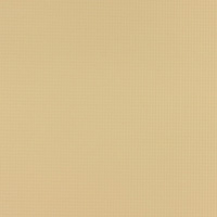 "Thumbnail Image for Lam-A-Lite C13604 61"" 13-oz Tan (Standard Pack 100 Yards)"