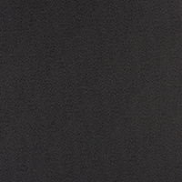 "Thumbnail Image for Weblon Regatta #D-62445 62"" Black/Black (Standard Pack 50 Yards)"