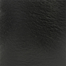 "Transport Cover Non-Woven 60"" 7.5-oz Black (Standard Pack 100 Yards) (LAS)"