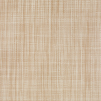 "Thumbnail Image for Twitchell Sunsure T91HCT001 54"" 38x12 Linen (Standard Pack 60 Yards)"