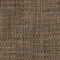 "Thumbnail Image for Twitchell Sunsure T91HCT009 54"" 38x12 Sierra Sands (Standard Pack 60 Yards)"